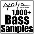 Thumbnail Bass Samples