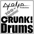 Crunk Drums.zip