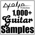 Thumbnail Guitar Samples