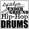 Underground Hip Hop Drums.zip